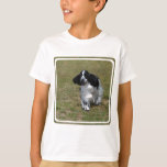 Adorable English Cocker Spaniel T-Shirt
