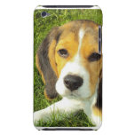 Beagle iTouch Case