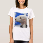 bedlington-terrier-2.jpg T-Shirt