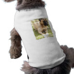 English Mastiff Dog Shirt