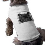 French Bulldog Dog Shirt