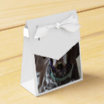 German Shorthaired Pointer Dog Favor Box