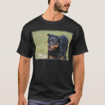 Guileless Rottweiler T-Shirt