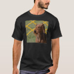 Really Cute Airedale Terrier T-Shirt