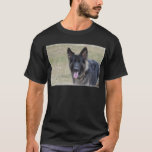 Sweet Shiloh Shepherd T-Shirt